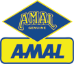 The AMAL Carb Company