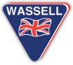 Wassell, the 70+ year old suppliers of British Motorcycle parts